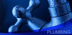 ad-plumbing