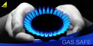 gas_banner