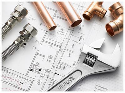 plumbing-home