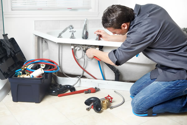 Plumbing-Service-vancouver