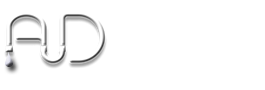 A&D Coastal Plumbing and Heating Inc.